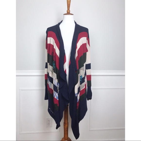 3d208bea5 Desigual Sweaters
